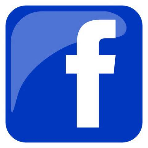 Facebook Logo Link for Dick Doherty's Comedy