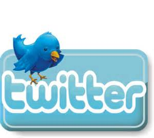 Twitter Logo for Dick Doherty's Comedy