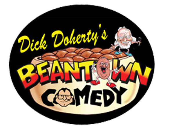 Dick Doherty Comedy